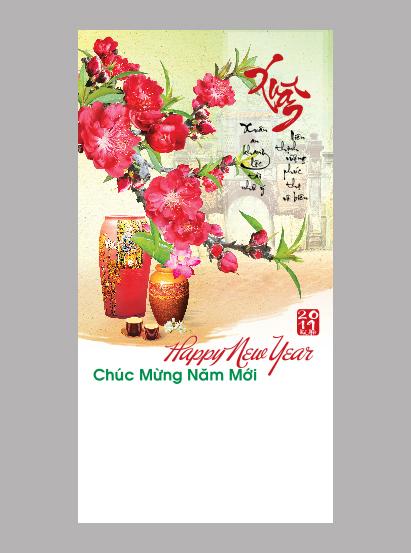 Thư Pháp Nét Văn Hóa Việt